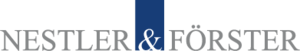 Logo Nestler & Förster