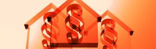Versicherungstipp: Vermieter-Rechtsschutz