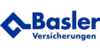 Basler Versicherung AG Direktion für Deutschland