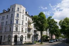 Chemnitz 5