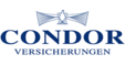 Condor Allgemeine Versicherungs-Aktiengesellschaft