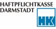 Haftpflichtkasse Darmstadt – Haftpflichtversicherung des Deutschen Hotel- und Gaststättengewerbes-VVaG
