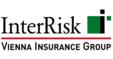 InterRisk Versicherungs-AG Vienna Insurance Group