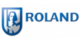 ROLAND Rechtsschutz- Versicherungs-Aktiengesellschaft