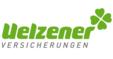 Uelzener Allgemeine Versicherungs-Gesellschaft a.G.