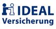 IDEAL Versicherung AG