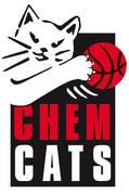 ChemCats