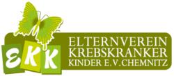 Elternverein krebskranker Kinder e.V. Chemnitz
