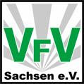 Versicherungs- und Finanzmakler Verband Sachsen e.V.
